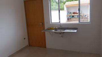 Comprar Casas / em Bairros em Sorocaba apenas R$ 218.000,00 - Foto 7
