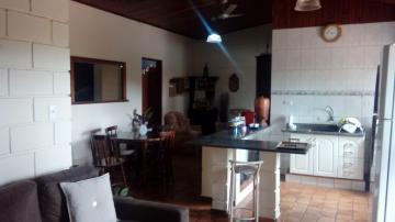 Comprar Rurais / Chácaras em Araçoiaba da Serra apenas R$ 380.000,00 - Foto 3