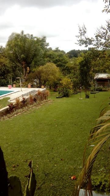 Comprar Rurais / Chácaras em Araçoiaba da Serra apenas R$ 380.000,00 - Foto 8