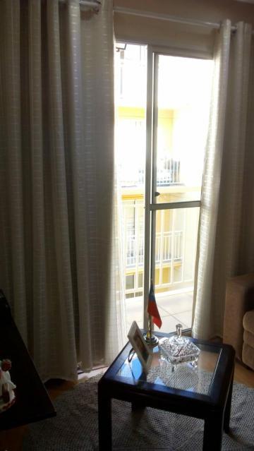 Comprar Apartamentos / Apto Padrão em Votorantim apenas R$ 170.000,00 - Foto 3