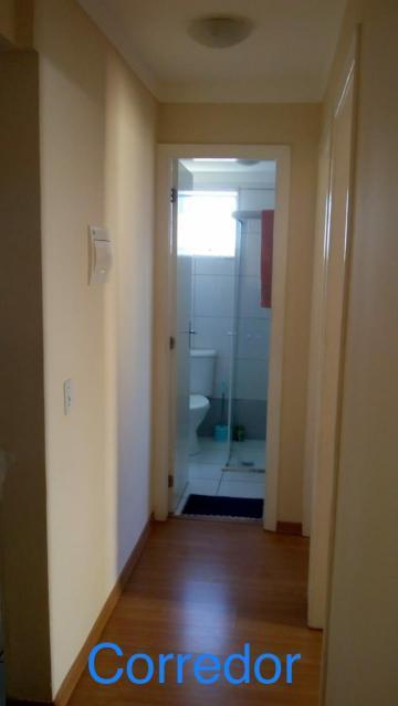 Comprar Apartamentos / Apto Padrão em Votorantim apenas R$ 170.000,00 - Foto 7