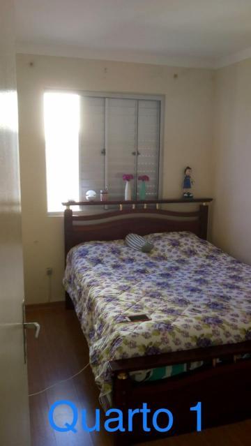 Comprar Apartamentos / Apto Padrão em Votorantim apenas R$ 170.000,00 - Foto 8