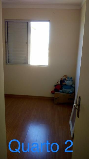 Comprar Apartamentos / Apto Padrão em Votorantim apenas R$ 170.000,00 - Foto 9