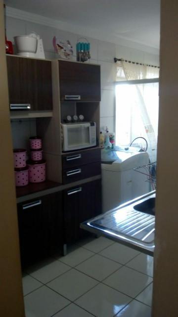 Comprar Apartamentos / Apto Padrão em Votorantim apenas R$ 170.000,00 - Foto 10