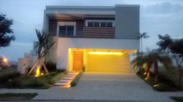Votorantim Campolim Casa Venda R$1.980.000,00 Condominio R$800,00 4 Dormitorios 3 Vagas Area do terreno 450.00m2