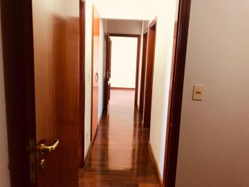 Alugar Apartamento / Padrão em Sorocaba R$ 800,00 - Foto 7