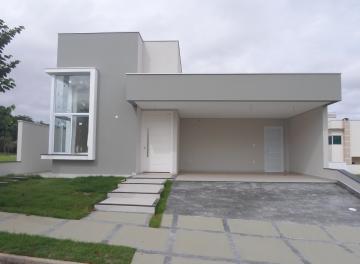 Comprar Casas / em Condomínios em Sorocaba apenas R$ 830.000,00 - Foto 1