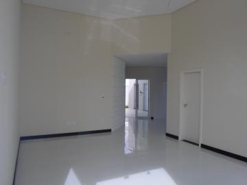 Comprar Casas / em Condomínios em Sorocaba apenas R$ 830.000,00 - Foto 2