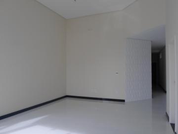 Comprar Casas / em Condomínios em Sorocaba apenas R$ 830.000,00 - Foto 3