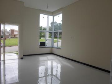 Comprar Casas / em Condomínios em Sorocaba apenas R$ 830.000,00 - Foto 4