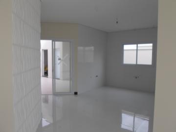 Comprar Casas / em Condomínios em Sorocaba apenas R$ 830.000,00 - Foto 5