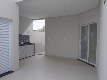 Comprar Casas / em Condomínios em Sorocaba apenas R$ 830.000,00 - Foto 8