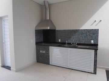 Comprar Casas / em Condomínios em Sorocaba apenas R$ 830.000,00 - Foto 14