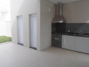 Comprar Casas / em Condomínios em Sorocaba apenas R$ 830.000,00 - Foto 15