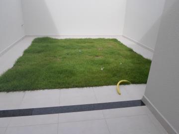 Comprar Casas / em Condomínios em Sorocaba apenas R$ 830.000,00 - Foto 16