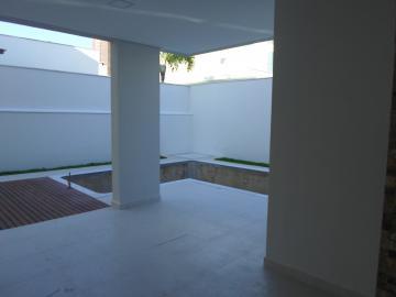 Comprar Casas / em Condomínios em Sorocaba apenas R$ 1.300.000,00 - Foto 4