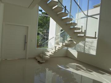 Comprar Casas / em Condomínios em Sorocaba apenas R$ 1.300.000,00 - Foto 8