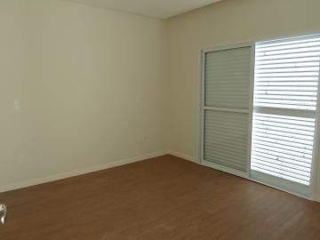 Comprar Casas / em Condomínios em Sorocaba apenas R$ 1.300.000,00 - Foto 23