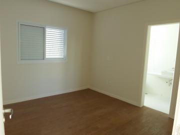 Comprar Casas / em Condomínios em Sorocaba apenas R$ 1.300.000,00 - Foto 26
