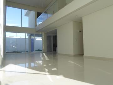 Comprar Casas / em Condomínios em Sorocaba apenas R$ 1.300.000,00 - Foto 29