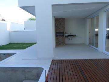 Comprar Casas / em Condomínios em Sorocaba apenas R$ 1.300.000,00 - Foto 32