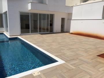 Comprar Casas / em Condomínios em Sorocaba apenas R$ 1.300.000,00 - Foto 9
