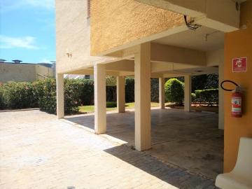 Comprar Apartamentos / Apto Padrão em Sorocaba apenas R$ 380.000,00 - Foto 2