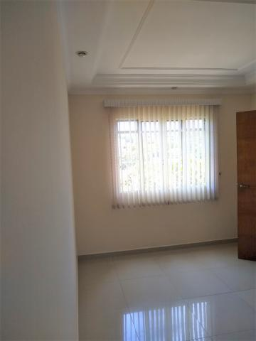 Comprar Apartamentos / Apto Padrão em Sorocaba apenas R$ 380.000,00 - Foto 4