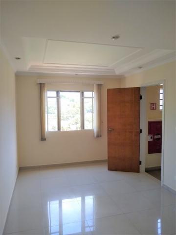 Comprar Apartamentos / Apto Padrão em Sorocaba apenas R$ 380.000,00 - Foto 5