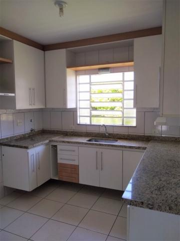 Comprar Apartamentos / Apto Padrão em Sorocaba apenas R$ 380.000,00 - Foto 6