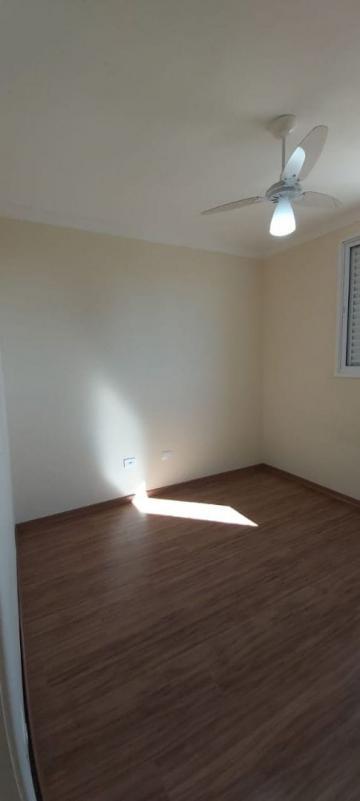 Comprar Apartamento / Padrão em Sorocaba R$ 220.000,00 - Foto 14