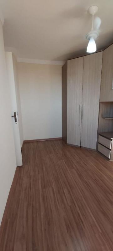 Comprar Apartamento / Padrão em Sorocaba R$ 220.000,00 - Foto 15
