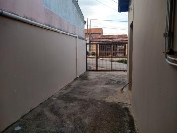 Comprar Casas / em Bairros em Sorocaba apenas R$ 195.000,00 - Foto 4