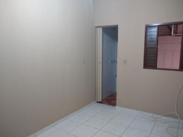 Comprar Casas / em Bairros em Sorocaba apenas R$ 195.000,00 - Foto 8