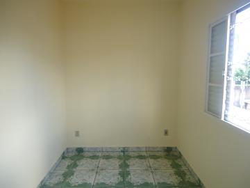 Alugar Casas / em Bairros em Sorocaba apenas R$ 850,00 - Foto 10