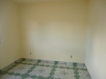 Alugar Casas / em Bairros em Sorocaba apenas R$ 850,00 - Foto 12
