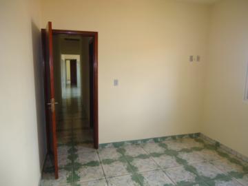 Alugar Casas / em Bairros em Sorocaba apenas R$ 850,00 - Foto 13
