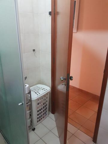 Comprar Casa / em Bairros em Sorocaba R$ 500.000,00 - Foto 5