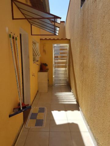 Comprar Casa / em Bairros em Sorocaba R$ 500.000,00 - Foto 9