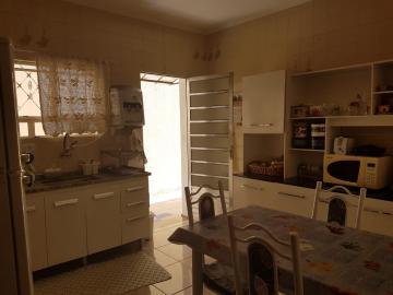 Comprar Casa / em Bairros em Sorocaba R$ 500.000,00 - Foto 10