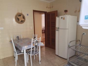 Comprar Casa / em Bairros em Sorocaba R$ 500.000,00 - Foto 11