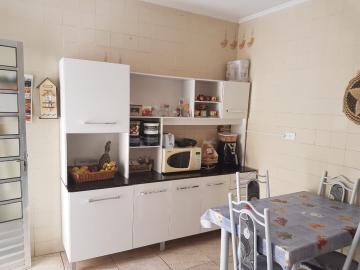Comprar Casa / em Bairros em Sorocaba R$ 500.000,00 - Foto 12
