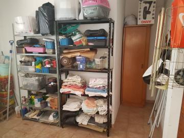 Comprar Casa / em Bairros em Sorocaba R$ 500.000,00 - Foto 14