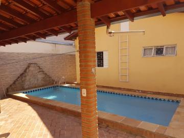 Comprar Casa / em Bairros em Sorocaba R$ 500.000,00 - Foto 17