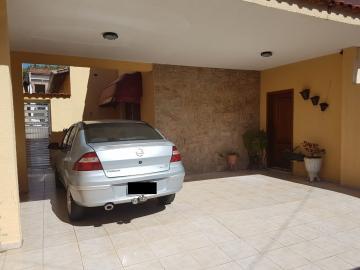 Comprar Casa / em Bairros em Sorocaba R$ 500.000,00 - Foto 20