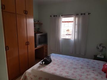 Comprar Casa / em Bairros em Sorocaba R$ 500.000,00 - Foto 26