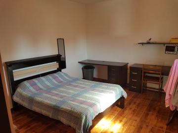 Comprar Casa / em Bairros em Sorocaba R$ 500.000,00 - Foto 29