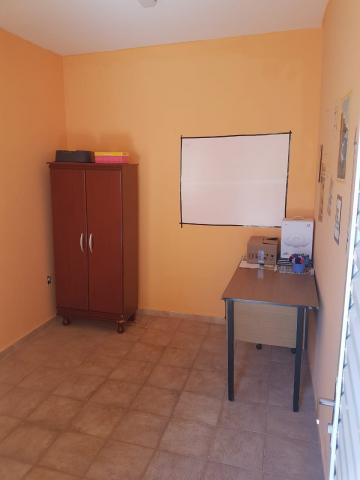 Comprar Casa / em Bairros em Sorocaba R$ 500.000,00 - Foto 30
