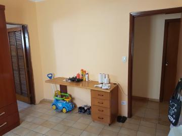 Comprar Casa / em Bairros em Sorocaba R$ 500.000,00 - Foto 33