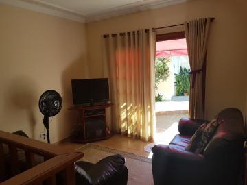 Comprar Casa / em Bairros em Sorocaba R$ 500.000,00 - Foto 35